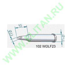 102WDLF23 ���� 1