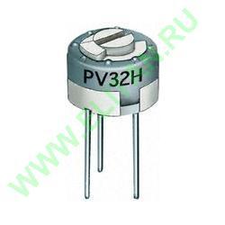 PV32H501A01B00 ���� 1