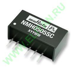 NMH0512SC ���� 3