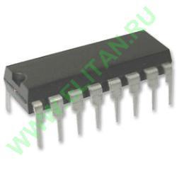MCP3208-CI/P фото 3