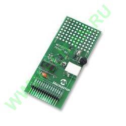 MCP3221DM-PCTL ���� 1