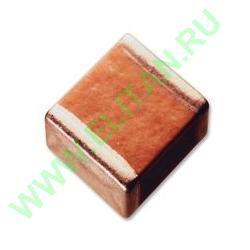GRM32NF51E106ZA01L ���� 2