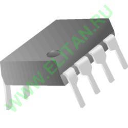 MCP617-I/P ���� 3