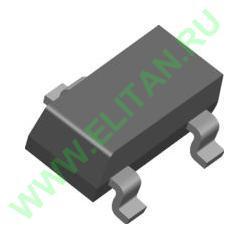 MCP100T-270I/TT фото 3