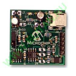 MCP355XDM-TAS фото 2