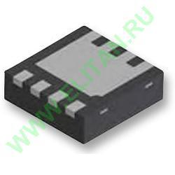 MCP1727-1802E/MF ���� 3