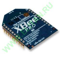 XBP24-AUI-001 ���� 1