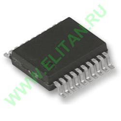 MCP1631VHV-500E/ST ���� 3
