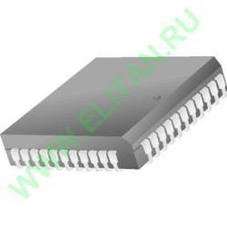 EPM3064ALC44-10N ���� 1