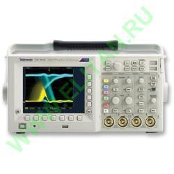 TDS3054C ���� 3