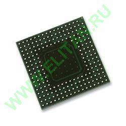 ADSP-BF537BBCZ-5B фото 1