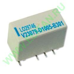 V23079D1003B301 ���� 3