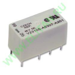 V23105A5003A201 ���� 2