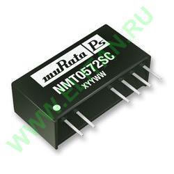 NMT1272SC ���� 2