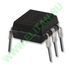 PC900V0NSZXF ���� 2