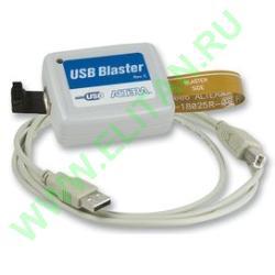 PL-USB-BLASTER-RCN ���� 1