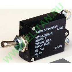 W31-X2M1G-10 ���� 3