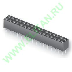 MMS-125-01-L-DV фото 2