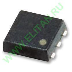 SP1001-05XTG фото 1