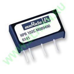 HPR105C ���� 1