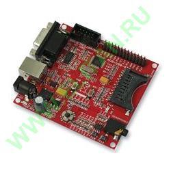 AVR-USB-STK ���� 2