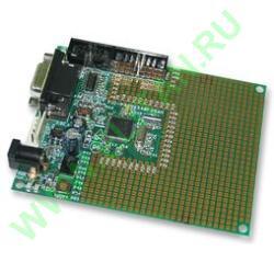 PIC-P32MX ���� 2
