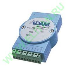 ADAM-4520-D2E ���� 2