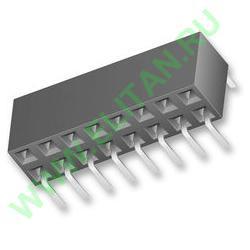 BCS-109-L-D-HE фото 1