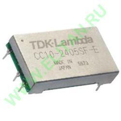 CC10-2405SF-E ���� 3