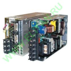 HWS300-24/HD фото 1
