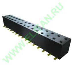 TLE-111-01-G-DV-A ���� 3