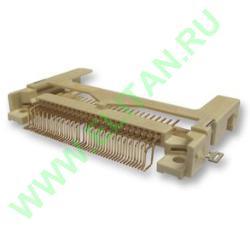 N7E50-7516PG-20 фото 1
