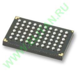 LMX9830SM ���� 3