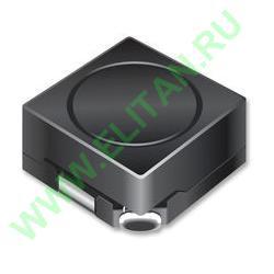 SRR0603-100ML ���� 3