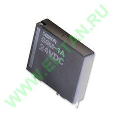 G6M1A5DC фото 1