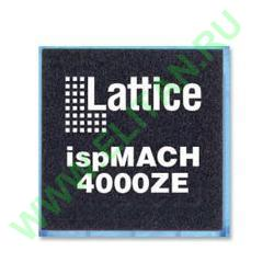 LC4064V-75TN100C ���� 3
