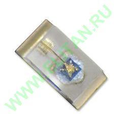 KPHHS-1005MGCK ���� 3