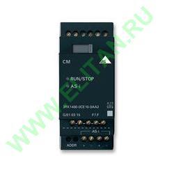 3RK1400-0CE10-0AA2 фото 2