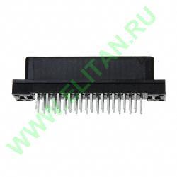 FX2C-40S-1.27DSA(71) ���� 1