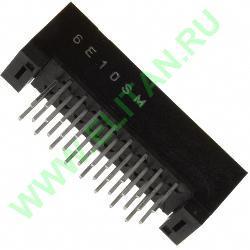 FX2C2-32P-1.27DSA(71) ���� 1