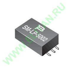 SM-LP-5002 ���� 1