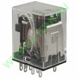 SZR-MY4-N1-AC220V ���� 1