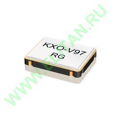12.94350_KXO-V97T-100.0MHz ���� 1