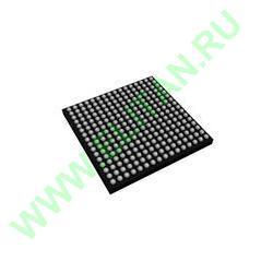 EPM3256AQC208-10 фото 3