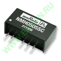 NMH1215SC ���� 2