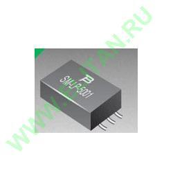 SM-LP-5001 фото 2