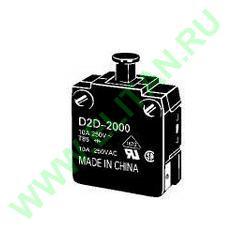 D2D2000 ���� 3