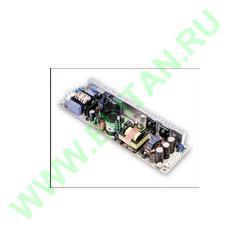 LPS-100-5 фото 3