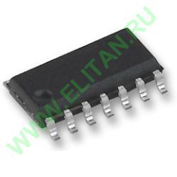 MCP6044-I/SL ���� 1