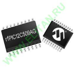 MCP2150-I/SO ���� 3